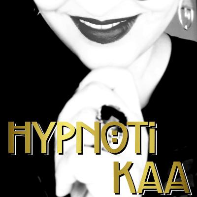 HypnotiKaa