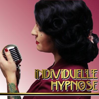 individuelle erotische Hypnose Fetischhypnose