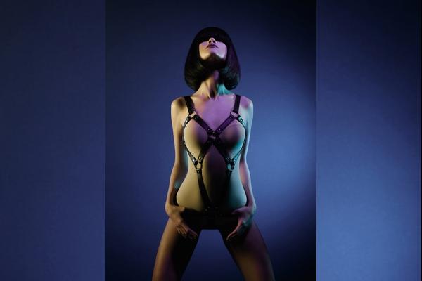 Erotica Hypnotica Hypnobot Teil 3