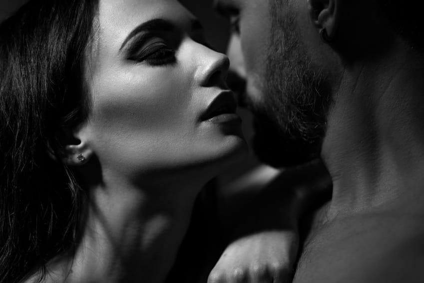 Hypnose Fachwort Suggestion Suggestionen Erotische Hypnose