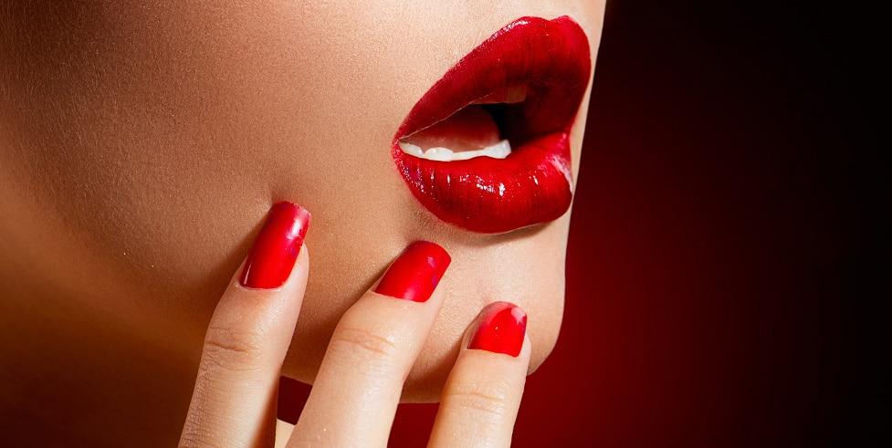 Erotische Hypnose von Lady Hypnotica Startseite Wozu die erotische Hypnose
