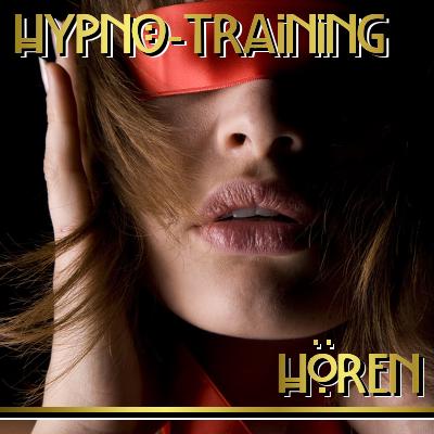 Ohrgasmus - Hypnose-Training - Hoeren Produkt